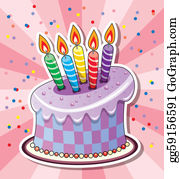 Kostenlose Pfingstrosenkuchen Ziehen S Geburtstag Kuchen Kuchen