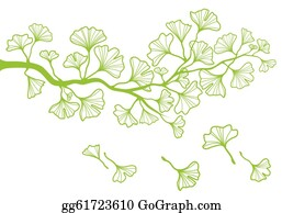 Tree Branch Clip Art Royalty Free Gograph