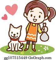 Dog Poop Clip Art - Royalty Free - GoGraph