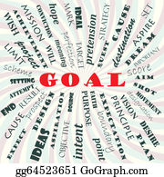 A Comprehensive Guide To Achieve Your Career Goals - Career Clipart , Free  Transparent Clipart - ClipartKey