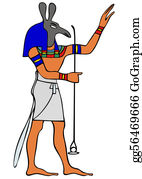 Man clipart ancient egyptian, Man ancient egyptian Transparent FREE for  download on WebStockReview 2020
