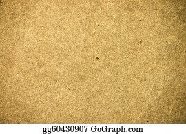 Vintage Paper Background Gold Texture