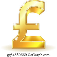Free Pound Cliparts, Download Free Clip Art, Free Clip Art on Clipart  Library