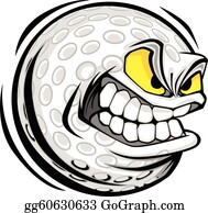 Golf Cartoon Characters Clip Art Royalty Free Gograph