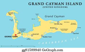 Greater Antilles Clip Art Royalty Free Gograph