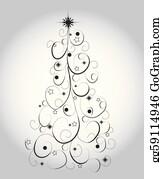 Elegant Christmas Wreaths Png - Gold Christmas Transparent Background -  Free Transparent PNG Download - PNGkey