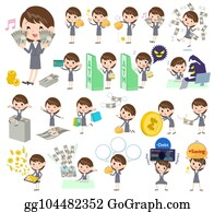 Clip Art Satire Royalty Free Gograph