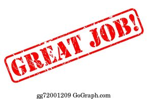 Good Job Clipart - Smiley Very Good - Free Transparent PNG Clipart Images  Download