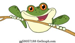 Tree Frog Clip Art Royalty Free Gograph Here you can explore hq cartoon tree frog transparent illustrations, icons and clipart with filter setting like size, type, color etc. tree frog clip art royalty free gograph