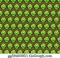 Graphics of Graffiti Font - Royalty Free - GoGraph