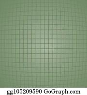 Green Screen Clip Art - Royalty Free - GoGraph