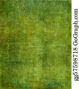 Green Screen Stock Photos - GoGraph