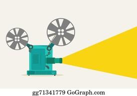 Vector Clipart - Retro classic super doctor  Vector Illustration