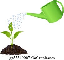 Plants Clip Art Stream
