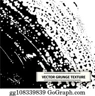 Modern Free Black And White Clip Art Smuge