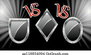 Ravnica City Of Guilds PNG and Ravnica City Of Guilds Transparent Clipart  Free Download. - CleanPNG / KissPNG