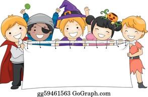 Little Girl Dressing Up Cartoon Vector Clipart - FriendlyStock | Little  girl dress up, Little girl dresses, Girls dress up