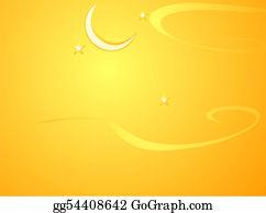 Desktop Background Clip Art Royalty Free Gograph