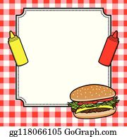 Cookout Clip Art Royalty Free Gograph