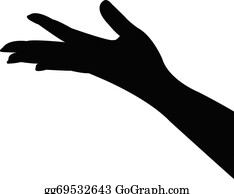 Hand Silhouette Clip Art Royalty Free Gograph Silhouette, silhouette animation, free silhouette videos, group walking silhouette,clapping, group of people clapping hands, clapping hand, cheering, people cheering, happy cheering, jumping. hand silhouette clip art royalty free