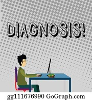 Obstetrician Stock Illustrations - Royalty Free - GoGraph