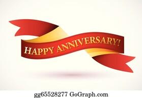 Happy anniversary clipart clipartmonk free clip art images - Clipartix