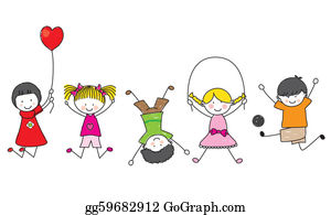 Kindergarten Clip Art Royalty Free Gograph