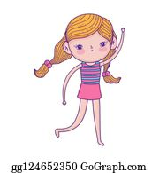 Enfant Clip Art Royalty Free Gograph