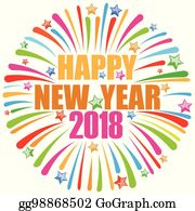Happy New Year 2020 PNG Clipart | Gallery Yopriceville - High-Quality  Images and Transparent PNG Free Clipart