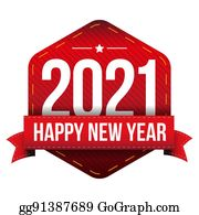 year 2021 clip art royalty free gograph year 2021 clip art royalty free gograph