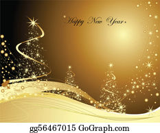 new year background clip art royalty free gograph new year background clip art royalty