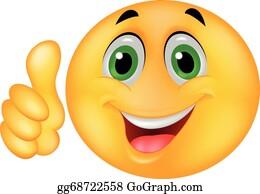 Smiley Clip Art Royalty Free Gograph