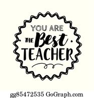 Amazon.com: Lesson Planner for Teachers: Weekly and Monthly Teacher Planner:  Academic Year Lesson Plan and Record Book with Floral Cover (July through  June) ... for teachers) (2020-2021 Teacher Planne) (9798653602368):  Planners, CorrieLeeAnns: Books