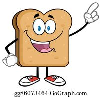 Toaster Vector Illustration Isolated On White Background Toaster Clip Art  Toaster Icon, Toaster, Cartoon, Clip Art PNG and Vector with Transparent  Background for Free Download