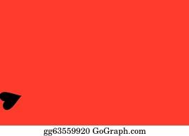 Valentine's Day Clip Art