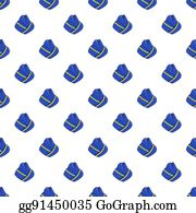 5782c6a9a46 Air Hostess Stock Illustrations - Royalty Free - GoGraph