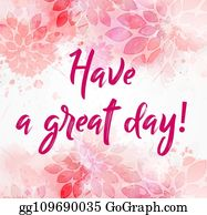 Best Have A Great Day Image
