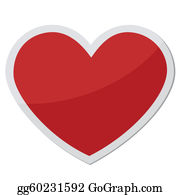 Free Love Symbols, Download Free Clip Art, Free Clip Art on Clipart Library