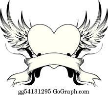 ec7c06f69 Tattoo Vector Clip Art - Royalty Free - GoGraph
