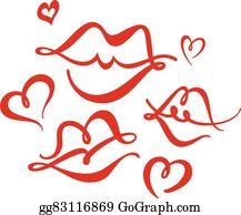 Free Heart Bleed Remix 1 - Dripping Heart Symbols Clipart (#169264) -  PinClipart