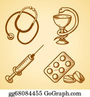 Physician Greek Hippocrates Clipart - Full Size Clipart (#2005945) -  PinClipart