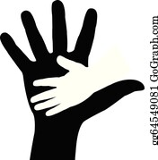 Free transparent helping hands png images, page 2 - pngaaa.com