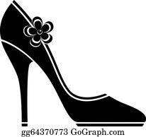 Heels Art Royalty Gograph Free High Clip FlKcT1J