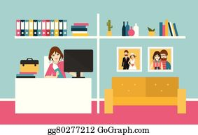 Home Office Clip Art - Royalty Free - GoGraph on free clip art service providers, free samples for home, free posters for home, free small clip art, free clip art faq, free clip art health, free clip art animals, stationery for home, cell phones for home, free clip art audio, free clip art logos homes, free clip art industry, free clip art compare, software for home, free clip art blog, free clip art leisure, free clip art hobby,