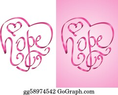 Breast Cancer Clip Art Royalty Free Gograph