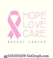 2331+ Faith Hope Love Breast Cancer Svg File