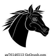 Mustang Avatar