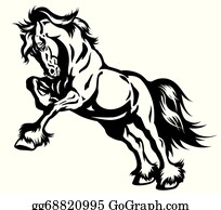 Free Running Horse Cliparts, Download Free Clip Art, Free Clip Art on  Clipart Library