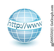 Internet Clip Art Royalty Free Gograph