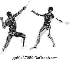 Body Movement Clip Art Royalty Free Gograph